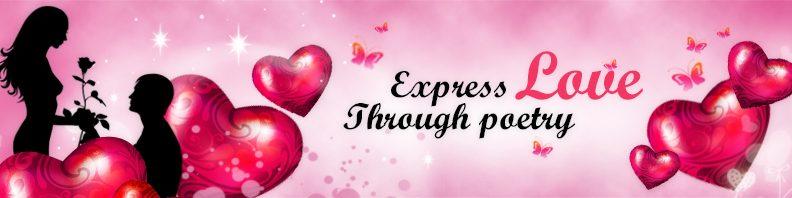 Hindi Love Poems| प्रेम कविता |Romantic Poems|Prem Kavita
